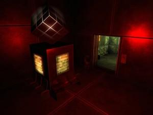 La version anglaise de Cube Experimental va doper l'engouement pour ce mod