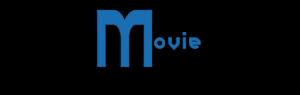 MovieMaking, la communauté sur la création de trailers et vidéos