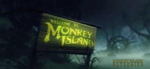 Le mod Monkey Island CryEngine est une merveille