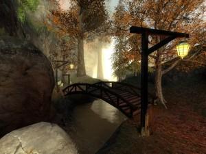 Age of Chivalry, un très beau mod pour Half-Life 2