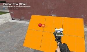 Wire, un des meilleurs add-ons de Gmod