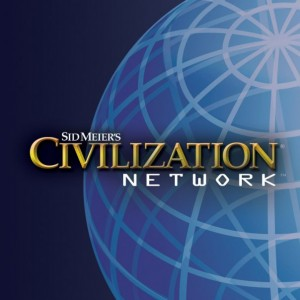 Sid Meier's Civilization Network, une application prometteuse pour Facebook