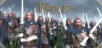 Third Age Total War, plongez dans l'univers du Seigneur des Anneaux