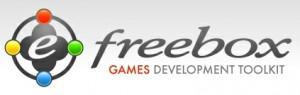 Elixir, l'éditeur de jeux de la Freebox