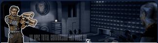 The Nameless Mod, sur Deus Ex