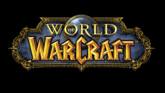 Un mod HDR pour World of Warcraft