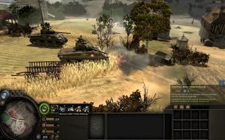 Mod BlitzKrieg - Company of Heroes