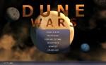 Dune Wars, un mod pour Civilization 4