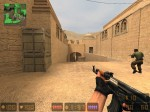 Counter Strike Promod