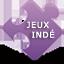 ico-pmods-jeu-independant.png