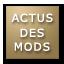 ico_pmods-actusmods.png